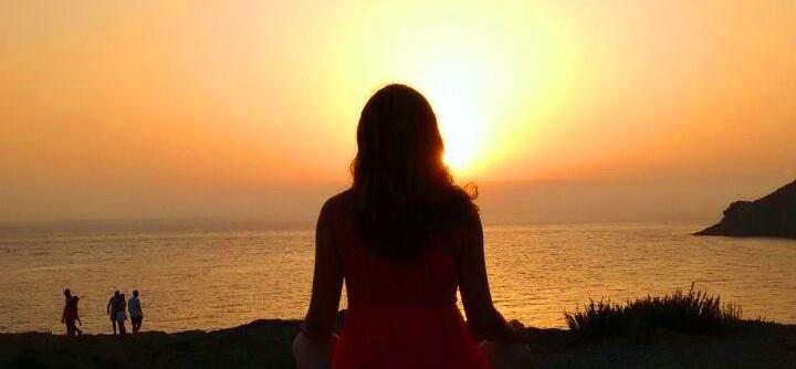 meditacion-sol-3
